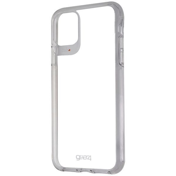 Gear4 Crystal Palace Case for Apple iPhone 11 Pro Max - Clear