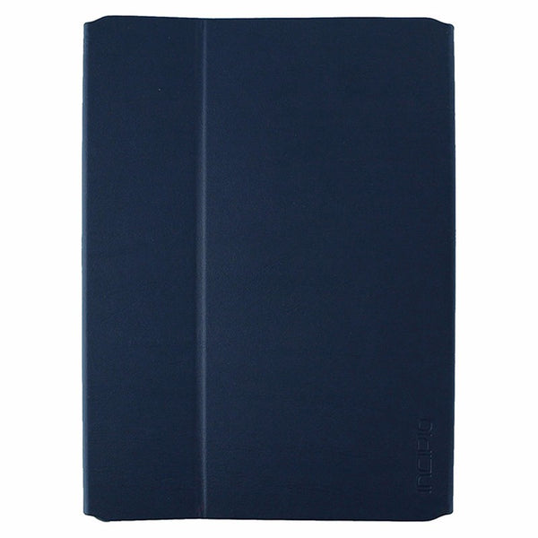 Incipio Faraday Folio Case for Samsung Galaxy Tab S2 (9.7-inch) Tablet - Blue