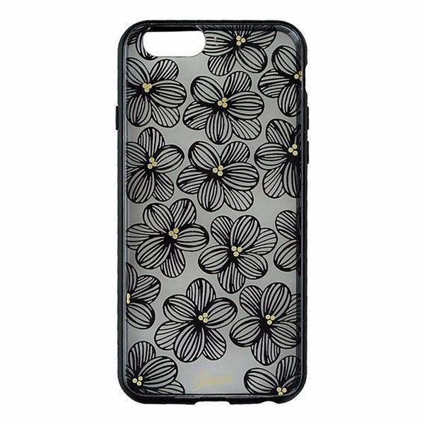 Sonix Cell Phone Case for iPhone 6/6s - Iris
