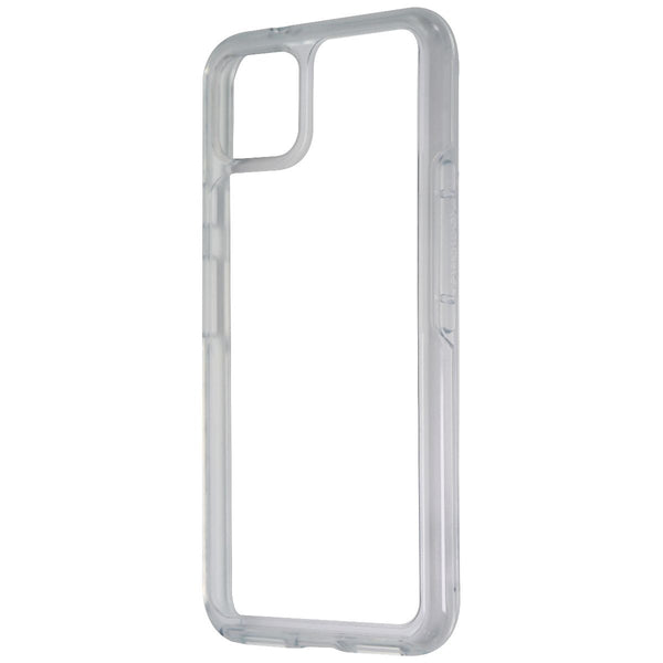 OtterBox Symmetry Series Case for Google Pixel 4 XL Smartphone - Clear