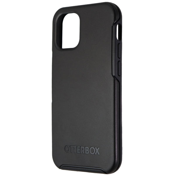 OtterBox (Symmetry+) MagSafe Case for Apple iPhone 12 mini - Black