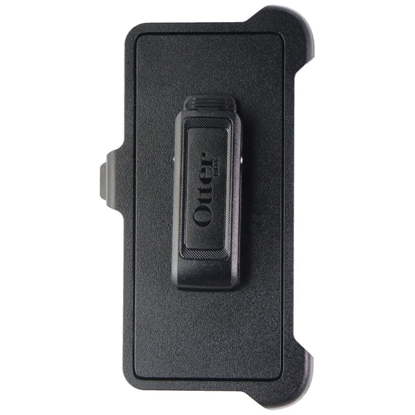 OtterBox Replacement Holster/Clip for Googel Pixel 4 XL - Black