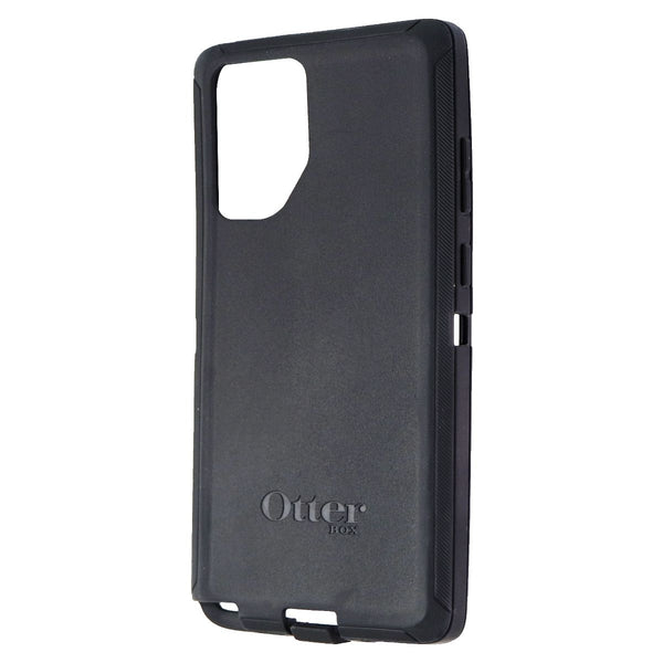 OtterBox Replacement Exterior for Samsung Galaxy Note10+ Defender Cases - Black