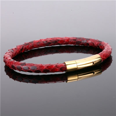 Men Luxury Bracelet