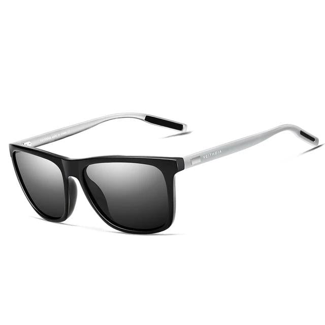 Men,s Trendy Polarized Sunglasses