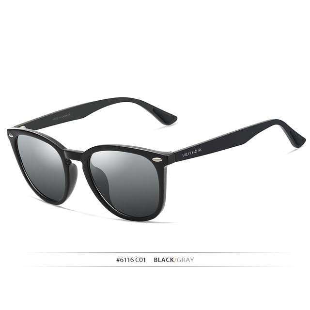 Men,s Adorable Sunglasses