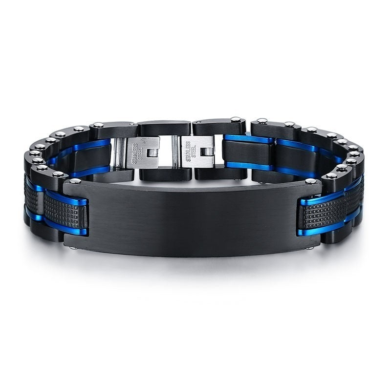 Men,s Fashion Bracelet