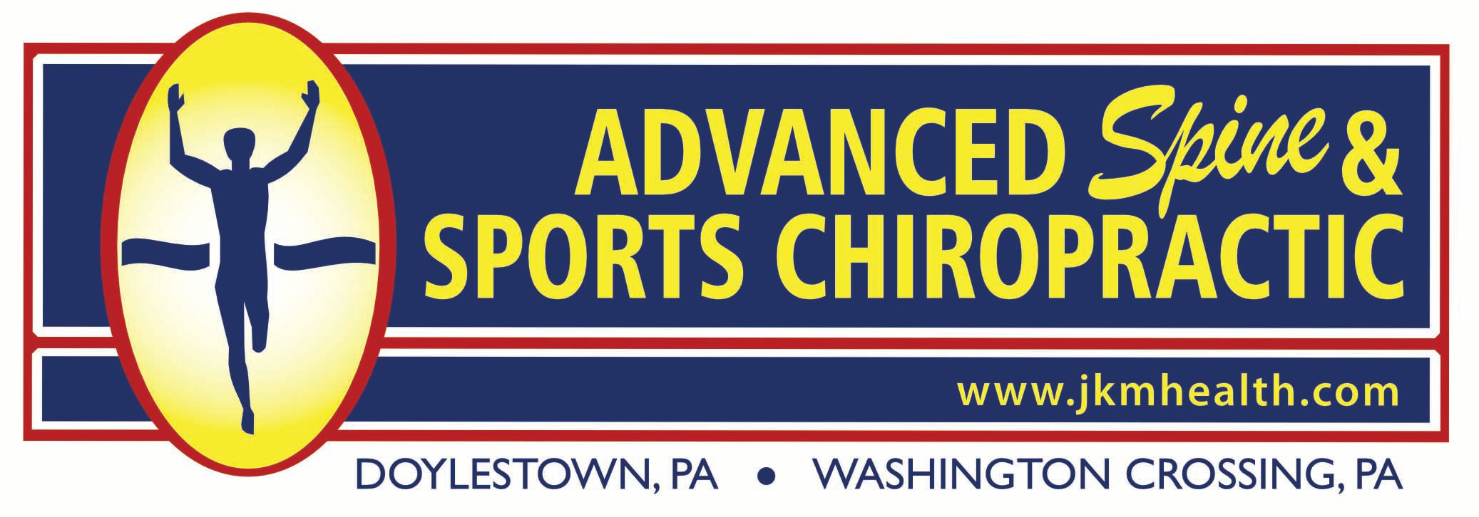 Advanced Spine & Sports Chiropractic