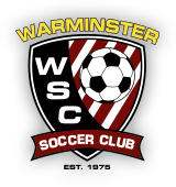 Warminster Soccer Club