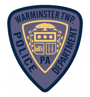 Warminster Police Department