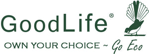 GoodLife Eco Products