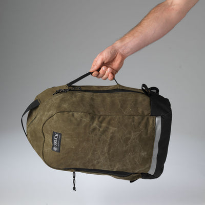 1953 Army Daypack