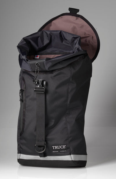 Drysuit Nylon Drop Liner Backpack