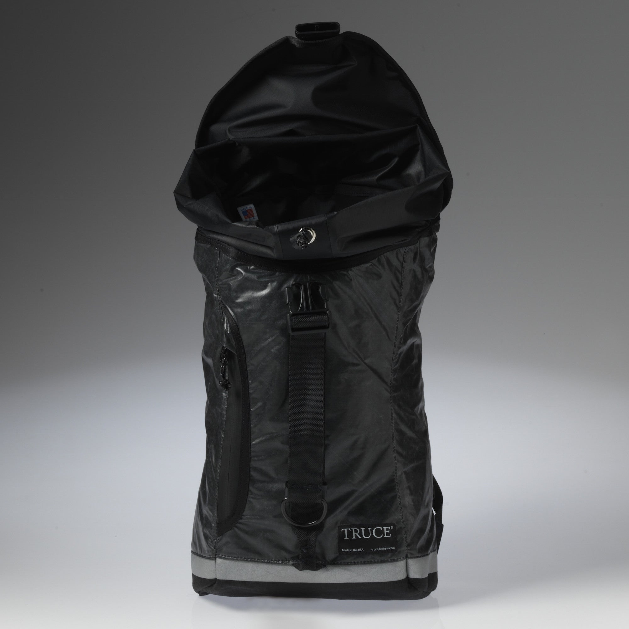 Blackout Drop Liner Backpack