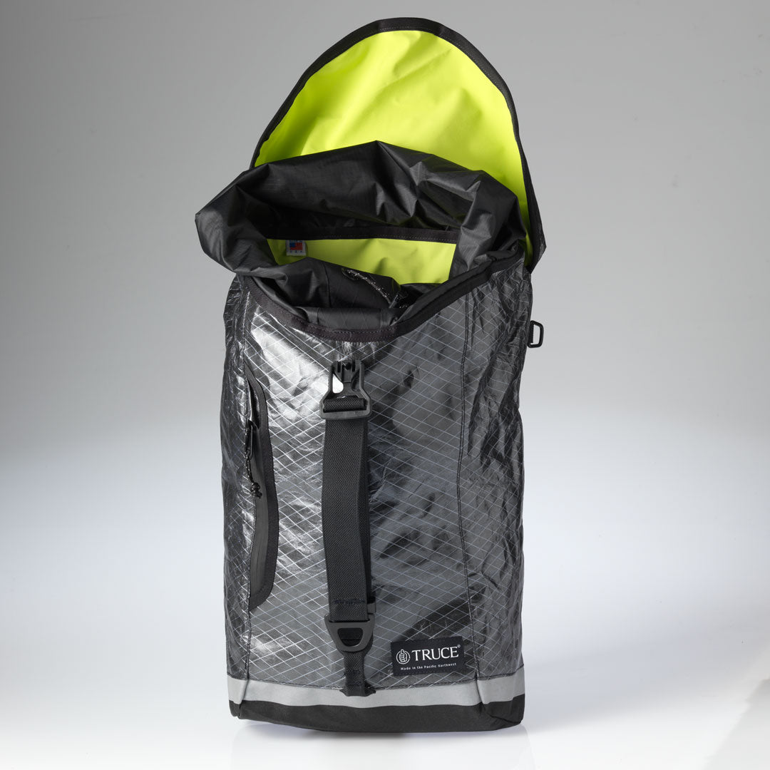 W.N.W. X-ply Drop-Liner with Dyneema®