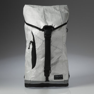 Woven/Non Woven Dyneema® Dacron Drop Liner Backpack