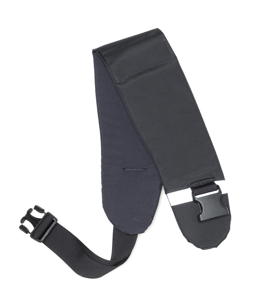 Padded Hip Belt