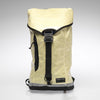 Kevlar® Drop Liner Backpack