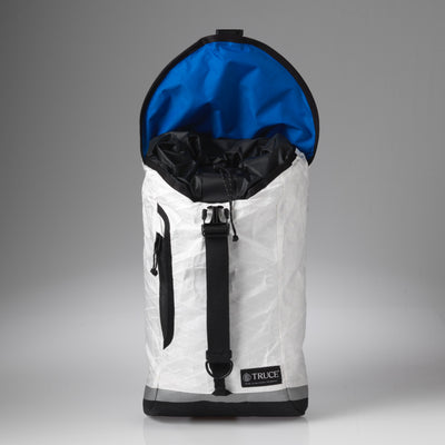 Spectra® Drop Liner Backpack