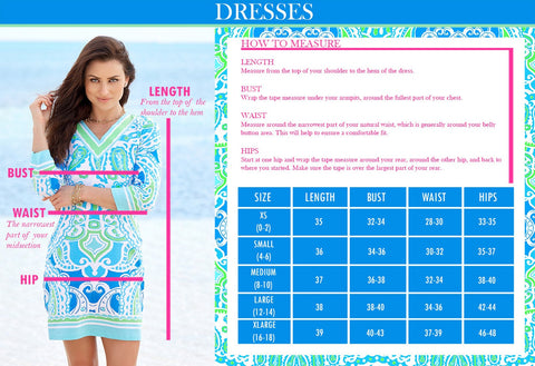 TABITHA AND KEY LIME PREPPY DRESSES – Cathys Place