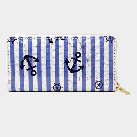 ANCHOR WALLET