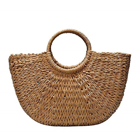 LINDSEY DAY TOTE