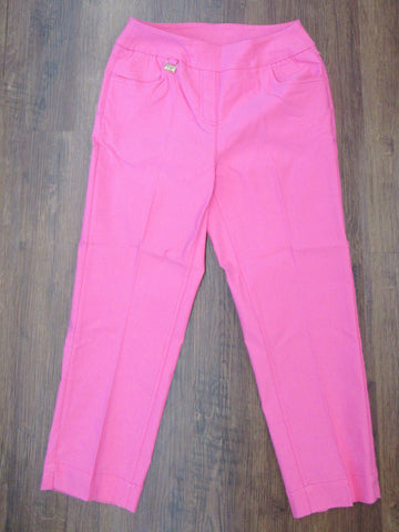 CONTEMPORARY CAPRI PINK