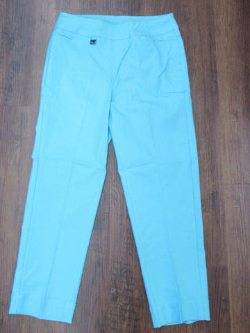 CONTEMPORARY CAPRI SEAFOAM