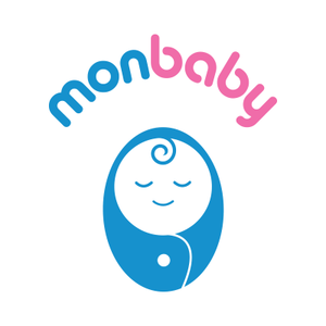 MonBaby Baby Sleep Monitors