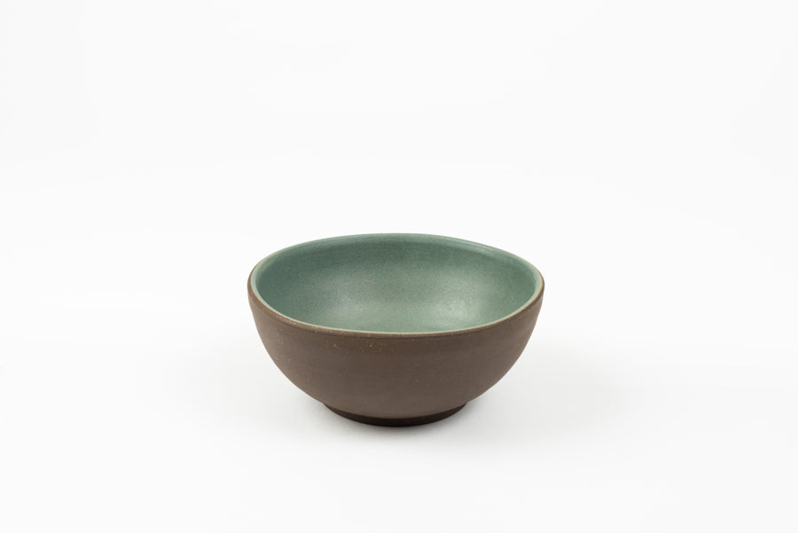 "6"" Coupe Cereal Bowl"