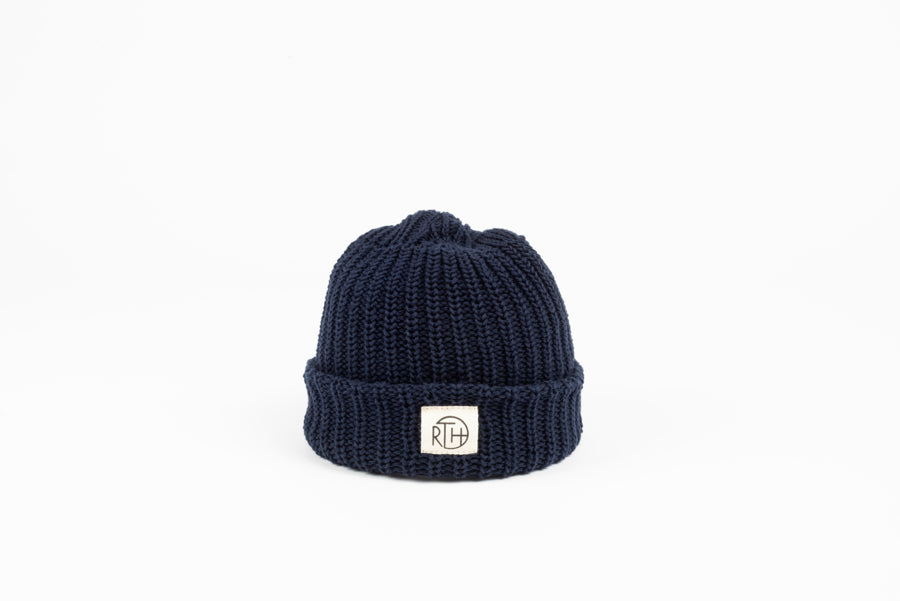 RTH Watch Cap