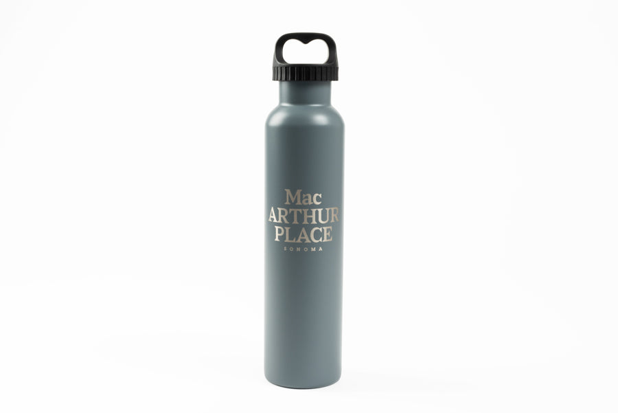 MacArthur 750ml Water Bottle