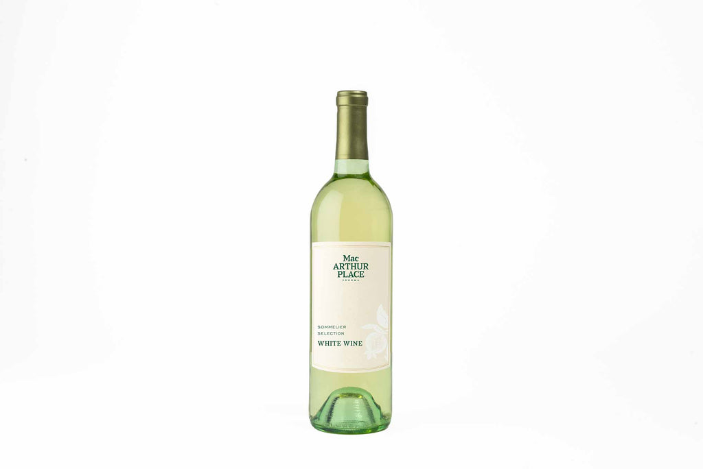 Sommelier Selection White Wine