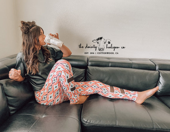 Pretty Woman Leggings