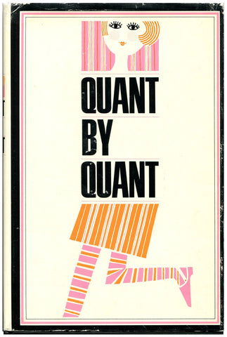 QUANT BY QUANT
