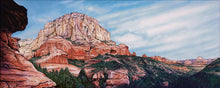Load image into Gallery viewer, Long Canyon Sedona