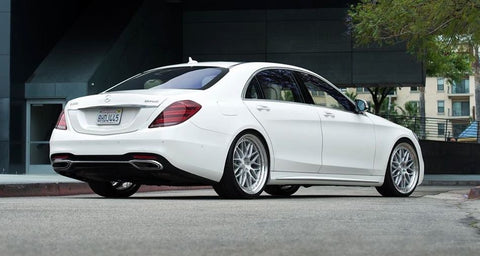 2019-MERCEDES-BENS-S560-BC-FORGED-MLE81-22X9-22X10.5-MOTORSPORTS-LA-
