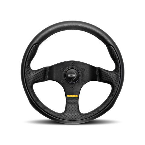 MOMO STEERING WHEEL - TEAM - Motorsports LA