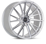 "22"" Vossen HF-4T Wheels - Set of 4 - Concave Hybrid Forged - Motorsports LA"