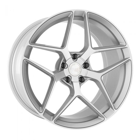 "20"" Avant Garde M650 Wheels - Set of 4 - Motorsports LA"