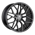 "20"" Avant Garde M520R Wheels - Set of 4 - Motorsports LA"