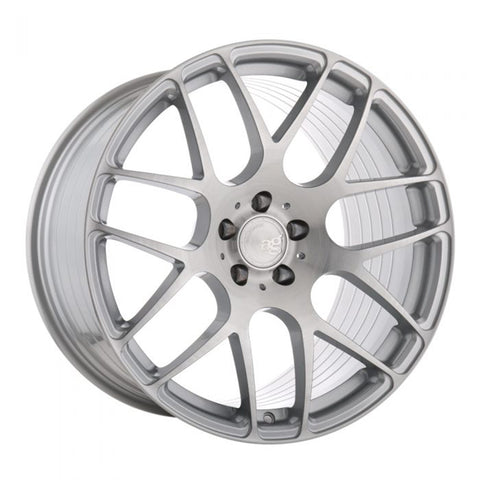 "19"" Avant Garde M610 Wheels - Set of 4 - Motorsports LA"