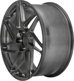 BC-Forged EH177 Monoblock Wheels - Starting at $3,250 - Set of 4 - Motorsports LA