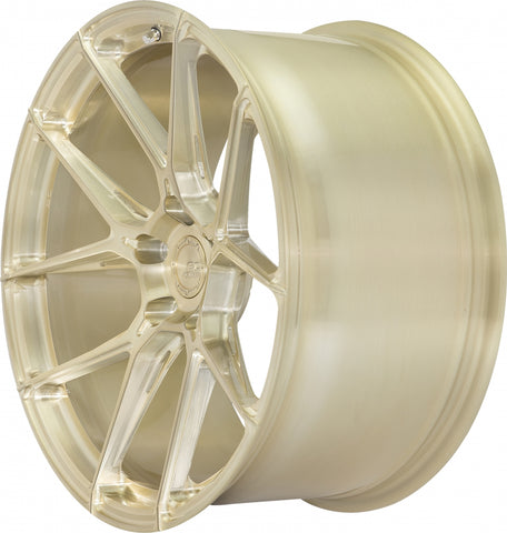 BC-Forged EH181 Monoblock Wheels - Starting at $3,250 - Set of 4 - Motorsports LA