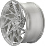 BC-Forged EH351 Monoblock Wheels - Starting at $3,250 - Set of 4 - Motorsports LA
