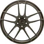 BC-Forged KL14 Monoblock Wheels - Starting at $3,250 - Set of 4 - Motorsports LA