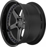 BC-Forged LE05 Modular Wheels - Starting at $3,750 - Set of 4 - Motorsports LA