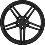 BC-Forged RZ10 Monoblock Wheels - Starting at $3,250 - Set of 4 - Motorsports LA