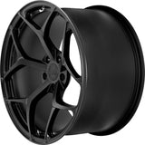 BC-Forged RZ23 Monoblock Wheels - Starting at $3,250 - Set of 4 - Motorsports LA