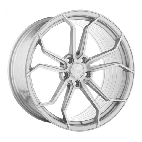 "22"" Avant Garde M632 Wheels - Set of 4 - Motorsports LA"
